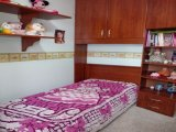 Apartamento em Bento Gonçalves | Residencial Bella Vista | Miniatura