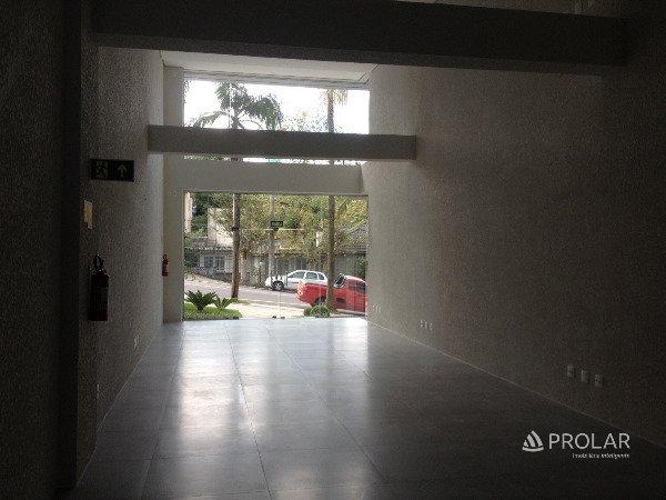 Loja Térrea em Caxias Do Sul | Marques do Herval Residence
