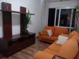 Apartamento em Bento Gonçalves   Residencial Panorama   Miniatura