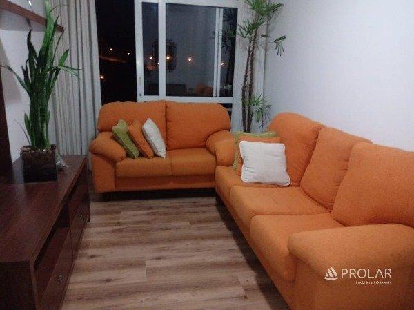 Apartamento em Bento Gonçalves   Residencial Panorama
