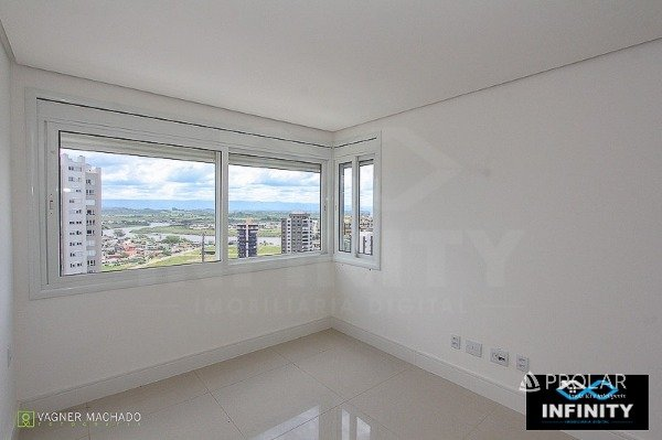 Apartamento em Torres   Residencial San Remi