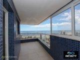 Apartamento em Torres   Residencial San Remi   Miniatura