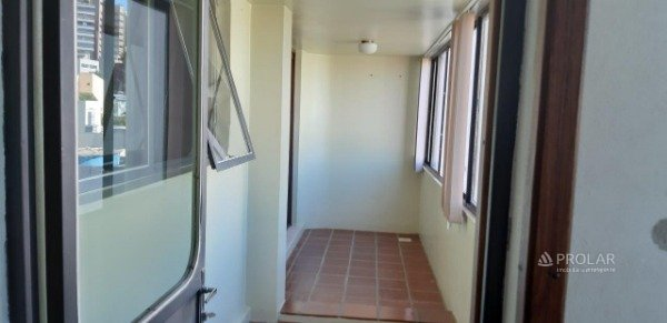 Apartamento em Caxias Do Sul   Edifício Tomazzoni