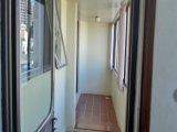 Apartamento em Caxias Do Sul   Edifício Tomazzoni   Miniatura