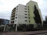 Apartamento em Caxias Do Sul | Tomazzoni | Miniatura