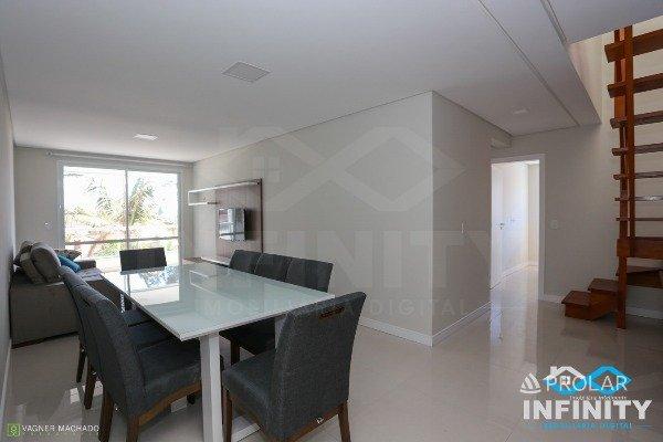 Apartamento em Torres | Aruba Garden