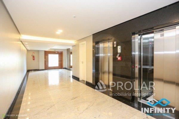 Apartamento em Torres | Edifício Torre de Athena
