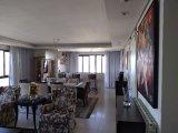 Apartamento em Caxias Do Sul | Altobelli Residence Club | Miniatura