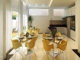 Apartamento em Bento Gonçalves | Imperium Residence | Miniatura