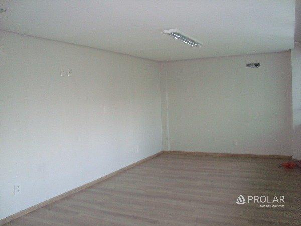 Sala em Caxias Do Sul | Murano
