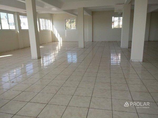 Sala em Bento Gonçalves | Residencial Rita Carolina