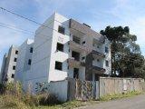 Apartamento em Caxias Do Sul | Apartamentos | Miniatura