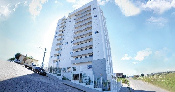 Apartamento em Caxias Do Sul | Residencial Ilha de Creta