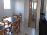 Apartamento em Caxias Do Sul | Residencial Ilha de Creta | Miniatura