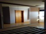 Apartamento em Caxias Do Sul | Bella Ondina | Miniatura
