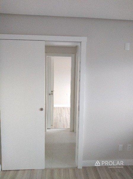Apartamento em Caxias Do Sul | Marques do Herval Residence