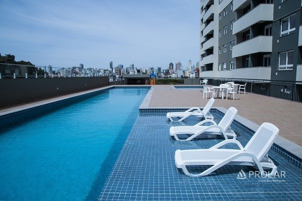 Apartamento em Caxias Do Sul | Reserva do Parque