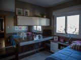 Apartamento em Caxias Do Sul | Reserva do Parque | Miniatura