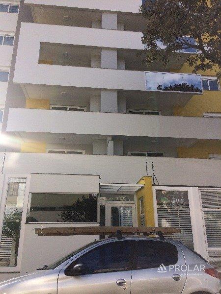 Apartamento em Caxias Do Sul | Residencial Reserva Ipê Madureira