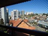 Cobertura em Caxias Do Sul   Solar Iracema   Miniatura