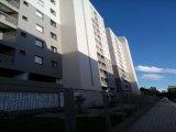 Apartamento em Bento Goncalves | Residencial Melville Il | Miniatura