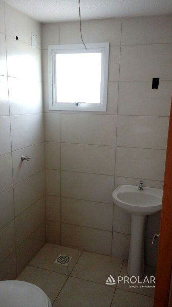 Apartamento em Bento Goncalves | Residencial Melville Il