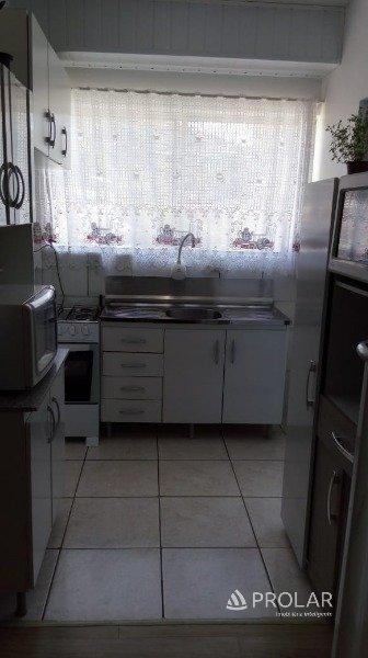 Apartamento em Caxias Do Sul | Bem Morar