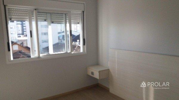 Apartamento em Caxias Do Sul   Residencial Trebbiano