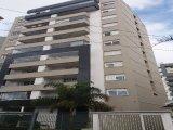 Apartamento em Caxias Do Sul   Residencial Trebbiano   Miniatura