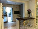 Apartamento em Caxias Do Sul | Reinaldo e Amalia Zuffo | Miniatura