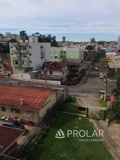 Apartamento em Caxias Do Sul   PALAZZO DI CAPRI