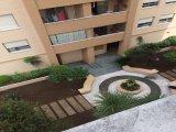 Apartamento em Caxias Do Sul | Palazzo Di Bergamo | Miniatura