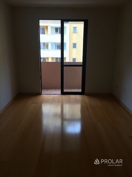 Apartamento em Caxias Do Sul | Palazzo Di Bergamo