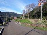 Terreno em Santa Tereza | Terrenos | Miniatura