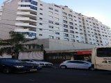 Apartamento em Caxias Do Sul   Residencial Santa  Monica   Miniatura