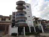 Apartamento em Caxias Do Sul | Residencial Artemisa | Miniatura