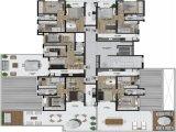 Apartamento em Caxias Do Sul | Residencial Catania | Miniatura