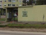 Apartamento em Caxias Do Sul   Residencial Parque Poente   Miniatura