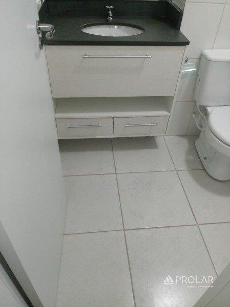 Apartamento em Caxias Do Sul | Residencial Parque Poente