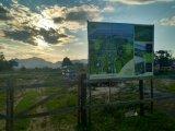 Terreno em Arroio Do Sal | Loteamento Reserva dos Lagos | Miniatura