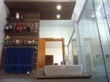 Sobrado em Caxias Do Sul   Residencial  Elisabeth I   Miniatura