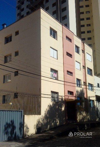 Apartamento em Caxias Do Sul | São Mateus