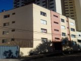Apartamento em Caxias Do Sul | São Mateus | Miniatura