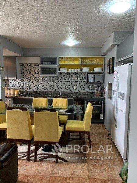 Apartamento em Caxias Do Sul | Residencial  2070