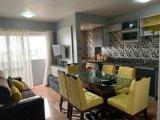 Apartamento em Caxias Do Sul | Residencial  2070 | Miniatura