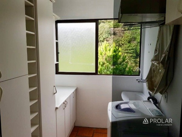Apartamento em Caxias Do Sul | Piazza de Italia Iii