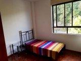 Apartamento em Caxias Do Sul | Piazza de Italia Iii | Miniatura