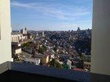 Apartamento em Caxias Do Sul | Residencial D'enza | Miniatura