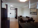 Apartamento em Caxias Do Sul | Spazio Dalle Laste | Miniatura