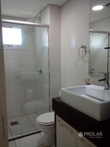 Apartamento em Caxias Do Sul | Spazio Dalle Laste